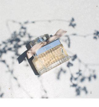 Chloé Chloé Eau de Parfum Damen 75 ml