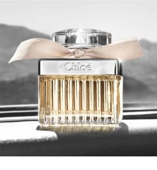 Chloé Chloé parfemska voda za žene 75 ml
