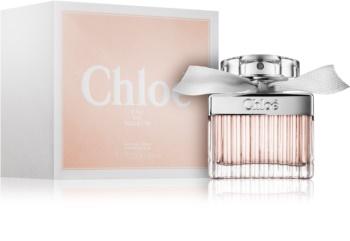 Chloé Chloé Eau de Toilette woda toaletowa dla kobiet 50 ml