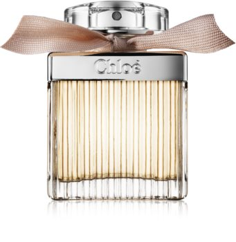 Chloé Chloé eau de parfum hölgyeknek 75 ml