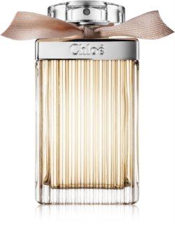 Chloé Chloé Eau de Parfum für Damen 125 ml