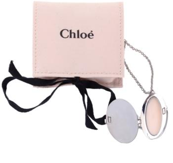Chloé Chloé parfum pour femme 2 g