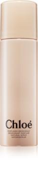 Chloé Chloé desodorante en spray para mujer 100 ml