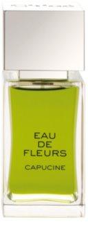 chloé eau de fleurs capucine, woda toaletowa dla kobiet 100 ml