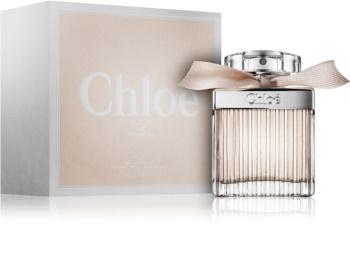 Chloé Fleur de Parfum Eau de Parfum για γυναίκες 75 μλ