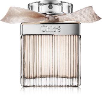 Chloé Fleur de Parfum Eau de Parfum für Damen 75 ml