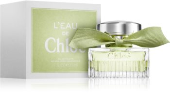 Chloé L'Eau de Chloé eau de toilette per donna 30 ml