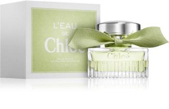Chloé L'Eau de Chloé toaletní voda pro ženy 30 ml