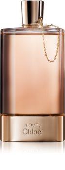 Chloé Love eau de parfum pour femme 75 ml