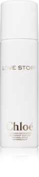 Chloé Love Story Deo Spray for Women 100 ml