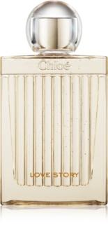 Chloé Love Story Shower Gel for Women 200 ml