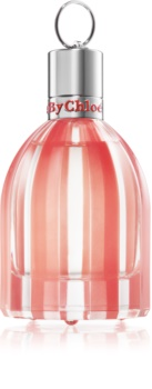 Chloé See by Chloé Si Belle eau de parfum pentru femei 75 ml