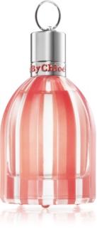 Chloé See by Si Belle Parfumovaná voda pre ženy 75 ml