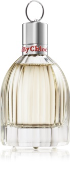 Chloé See by Chloé parfémovaná voda pro ženy 75 ml