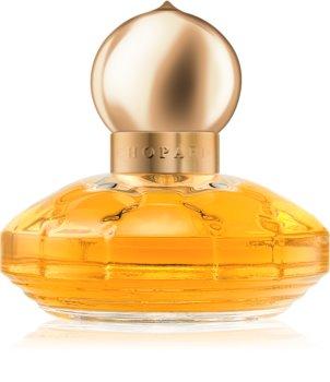 Chopard Cašmir parfumovaná voda pre ženy