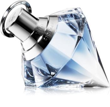 Chopard Wish Eau de Parfum für Damen 75 ml