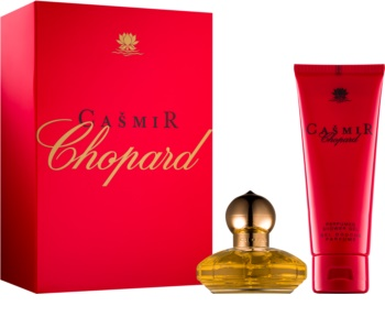 Chopard Cašmir Gift Set I. for Women