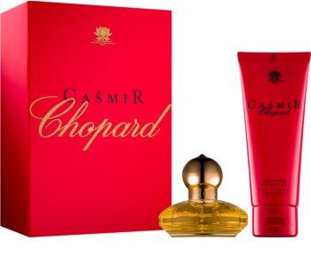 Chopard Cašmir Gift Set I.