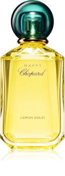 chopard happy chopard - lemon dulci