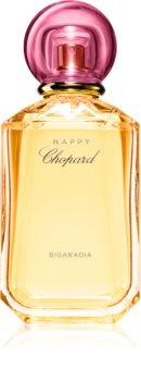 chopard happy chopard - bigaradia