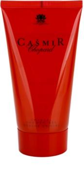 Chopard Cašmir gel douche pour femme 150 ml