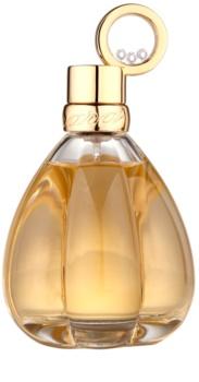 Chopard Enchanted Eau de Parfum for Women 75 ml