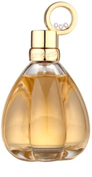 Chopard Enchanted Eau de Parfum for Women 75 ml