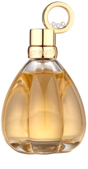 Chopard Enchanted eau de parfum pentru femei 75 ml