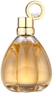 Chopard Enchanted parfémovaná voda pro ženy 75 ml