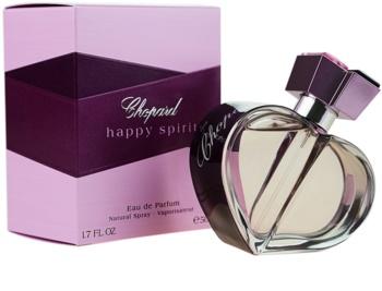 Chopard Happy Spirit woda perfumowana dla kobiet 75 ml