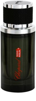 Chopard 1000 Miglia тоалетна вода за мъже 80 мл.