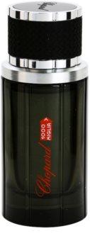 Chopard 1000 Miglia Eau de Toilette für Herren 80 ml