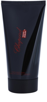 Chopard 1000 Miglia gel za prhanje za moške