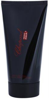 Chopard 1000 Miglia sprchový gel pro muže 150 ml
