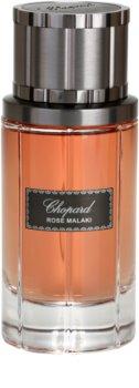 Chopard Rose Malaki Eau de Parfum unisex 80 ml