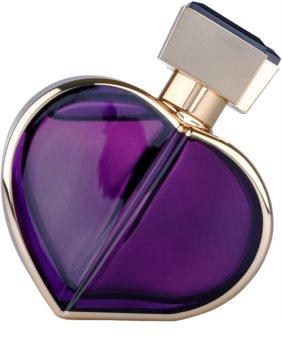 Chopard Happy Spirit Amira d'Amour parfumska voda za ženske
