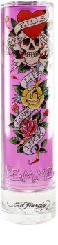 Christian Audigier Femme Eau de Parfum for Women 100 ml