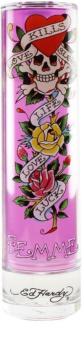 Christian Audigier Femme parfémovaná voda pro ženy 100 ml