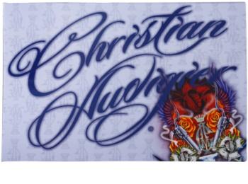 Christian Audigier For Him darilni set I.