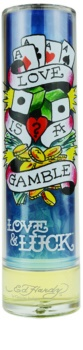 Christian Audigier Ed Hardy Love & Luck Man toaletna voda za moške 100 ml