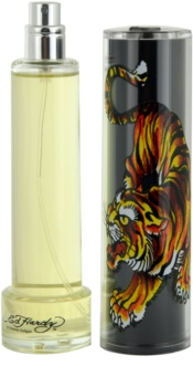Christian Audigier Ed Hardy For Men eau de toilette para hombre 100 ml