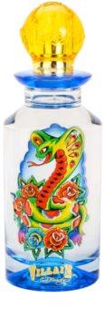 Christian Audigier Ed Hardy Villain eau de toilette pentru barbati 125 ml