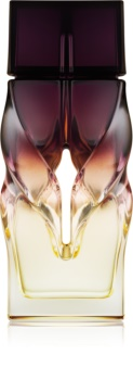 Christian Louboutin Trouble in Heaven parfüm nőknek 80 ml