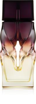 Christian Louboutin Trouble in Heaven Parfum voor Vrouwen  80 ml