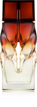 Christian Louboutin Bikini Questa Sera parfém pre ženy 80 ml