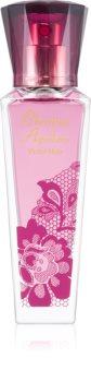 Christina Aguilera Violet Noir parfémovaná voda pro ženy 15 ml