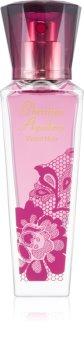Christina Aguilera Violet Noir woda perfumowana dla kobiet 15 ml