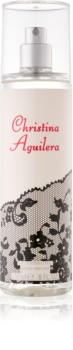 Christina Aguilera Christina Aguilera spray corporel pour femme 236 ml