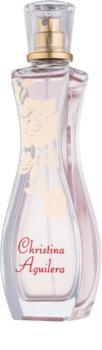Christina Aguilera Woman parfémovaná voda pro ženy 75 ml