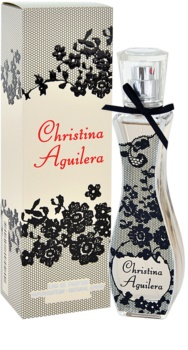 Christina Aguilera Christina Aguilera Eau de Parfum for Women 75 ml
